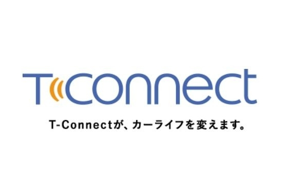 t-connect